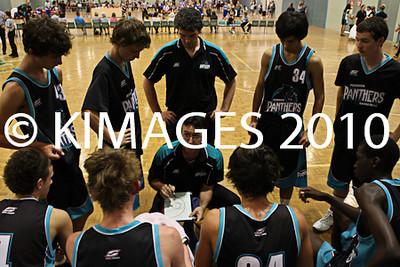 SJC 2010 - 14-3-10 - 0065