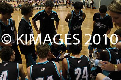 SJC 2010 - 14-3-10 - 0060