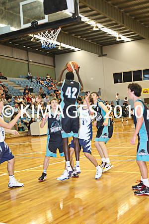 SJC 2010 2-5-10