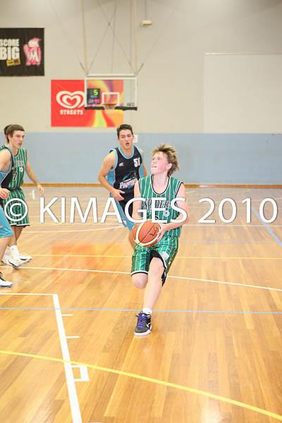 SJC 30-5-10 BBALL NSW 2010