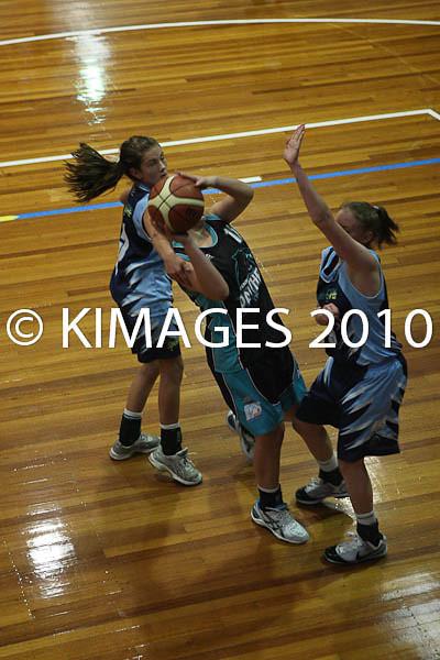 SJC 2010 27-6-10 © KIMAGES - 0611