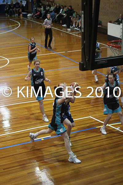 SJC 2010 27-6-10 © KIMAGES - 0642