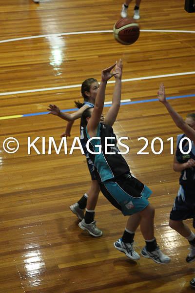 SJC 2010 27-6-10 © KIMAGES - 0612
