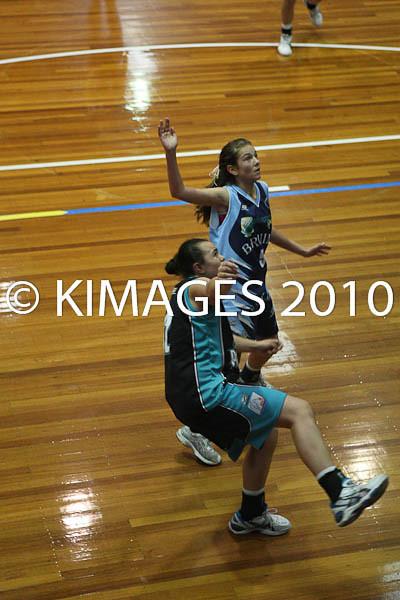 SJC 2010 27-6-10 © KIMAGES - 0614