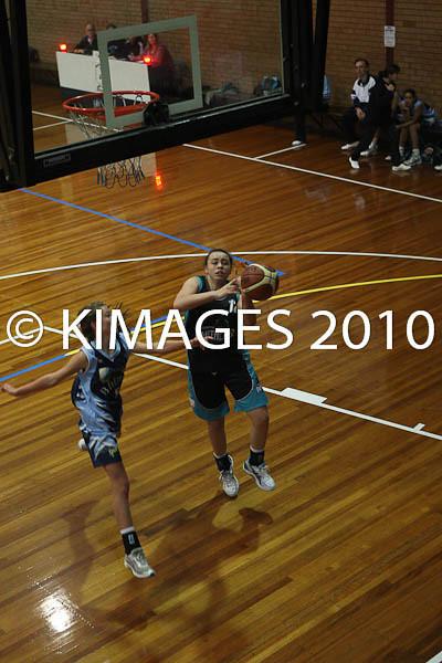 SJC 2010 27-6-10 © KIMAGES - 0621