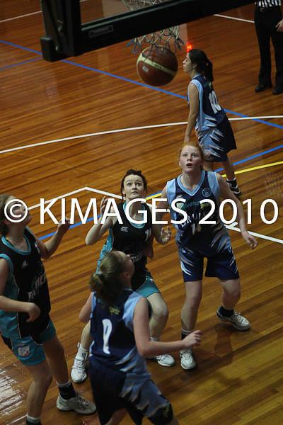 SJC 2010 27-6-10 © KIMAGES - 0616