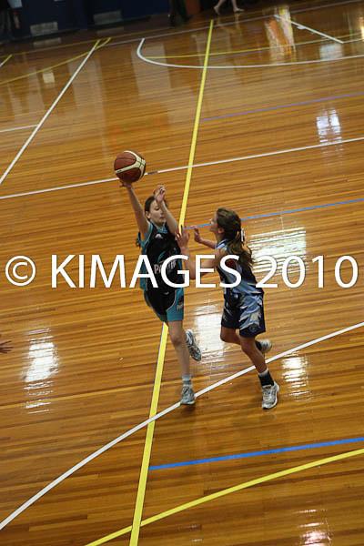 SJC 2010 27-6-10 © KIMAGES - 0625