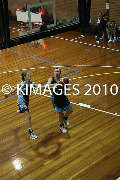 SJC 2010 27-6-10 © KIMAGES - 0620