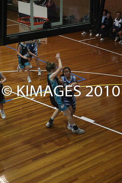 SJC 2010 27-6-10 © KIMAGES - 0653