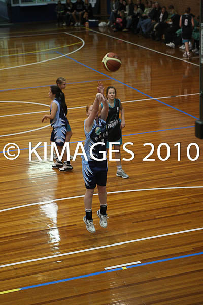 SJC 2010 27-6-10 © KIMAGES - 0649