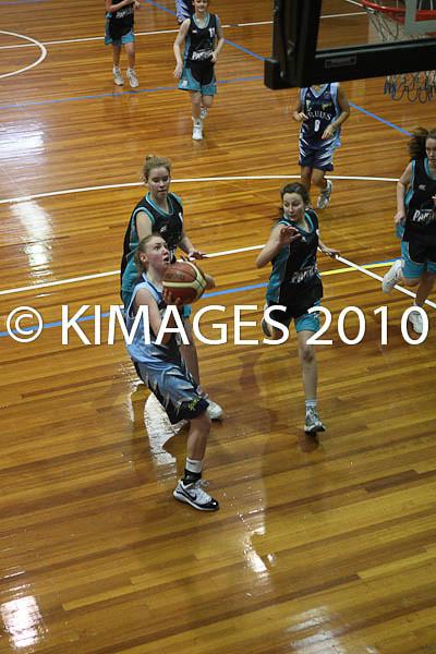 SJC 2010 27-6-10 © KIMAGES - 0635
