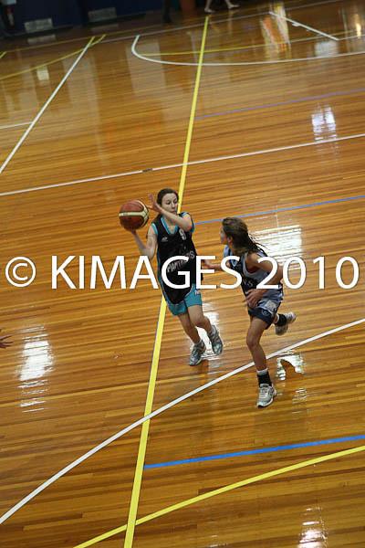 SJC 2010 27-6-10 © KIMAGES - 0624