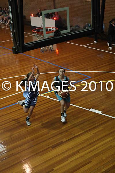 SJC 2010 27-6-10 © KIMAGES - 0618