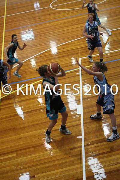 SJC 2010 27-6-10 © KIMAGES - 0627
