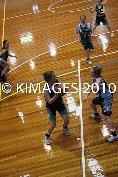 SJC 2010 27-6-10 © KIMAGES - 0626