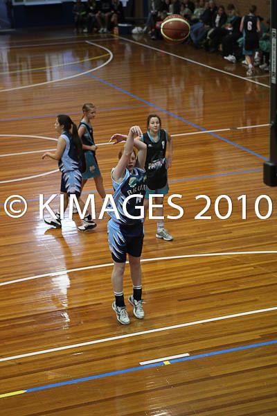 SJC 2010 27-6-10 © KIMAGES - 0650