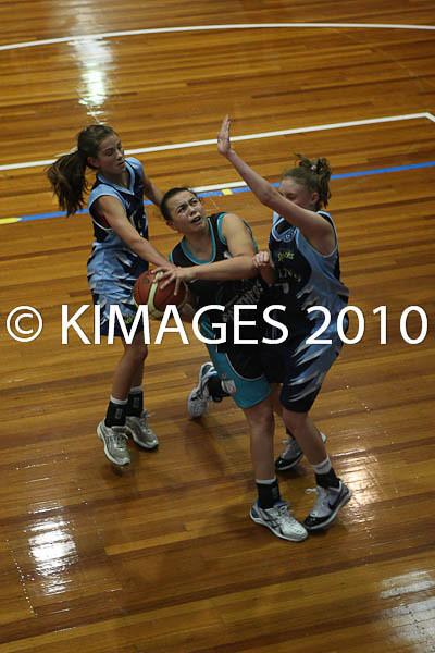 SJC 2010 27-6-10 © KIMAGES - 0610