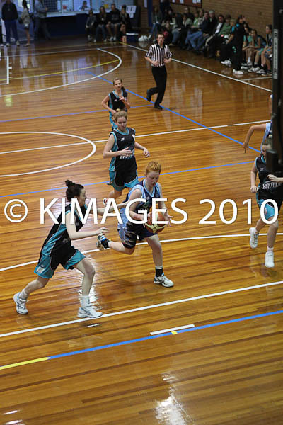 SJC 2010 27-6-10 © KIMAGES - 0640