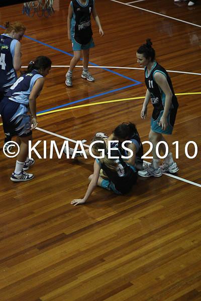 SJC 2010 27-6-10 © KIMAGES - 0634