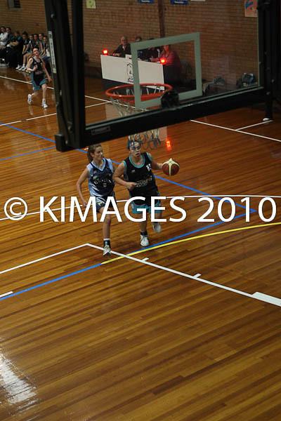 SJC 2010 27-6-10 © KIMAGES - 0617