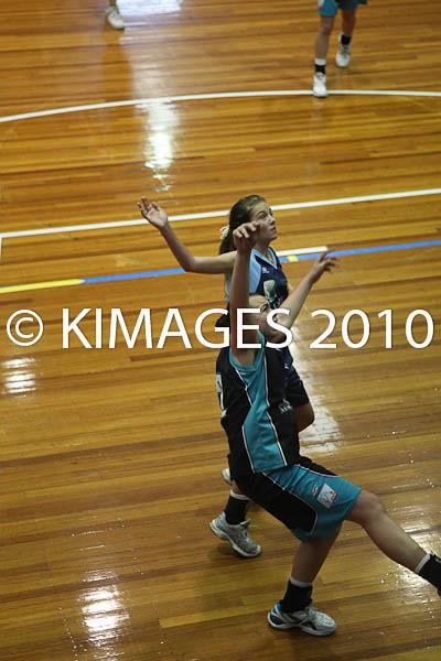 SJC 2010 27-6-10 © KIMAGES - 0613