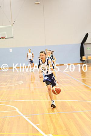 SJC 2010 - 2-5-10 - 0673