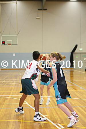 SJC 2010 23-5-10