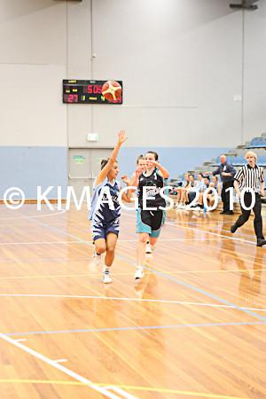 SJC 2010 - 2-5-10 - 0086