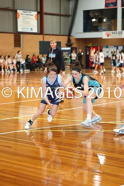 SJC 2010 27-6-10 © KIMAGES - 0012