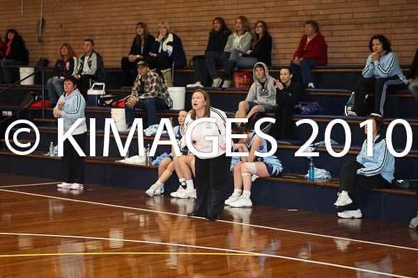 SJC 2010 27-6-10 © KIMAGES - 0021