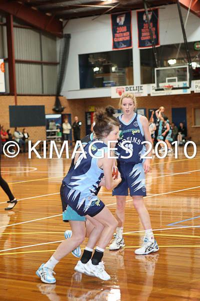 SJC 2010 27-6-10 © KIMAGES - 0016