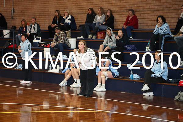 SJC 2010 27-6-10 © KIMAGES - 0019