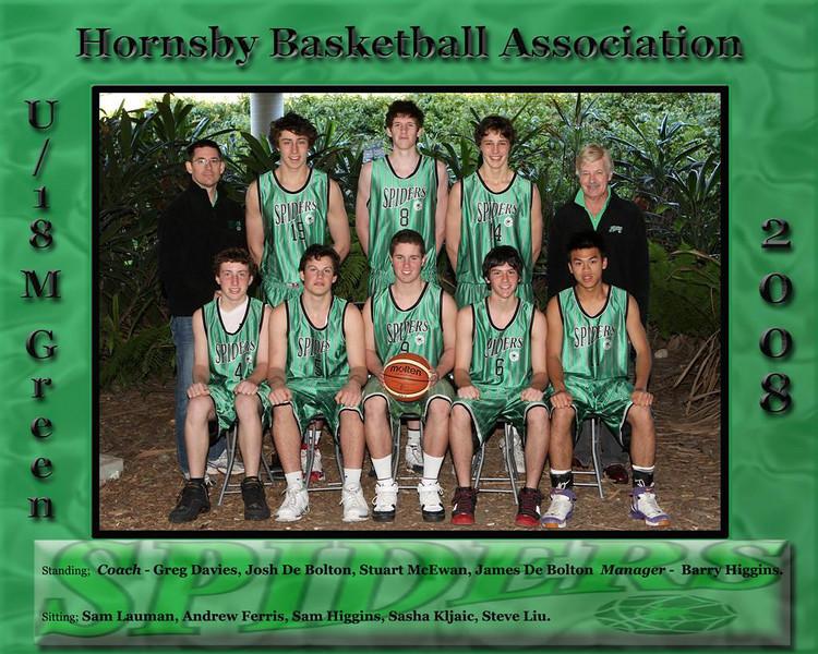 U18 M Green a (Large)
