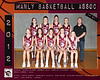Manly Team 2012 14 W1 (Large)