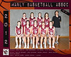 Manly Team 2012 16 W1 (Large)