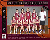 Manly Team 2012 16 M1 (Large)