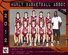 Manly Team 2012 14 M1 (Large)
