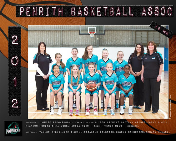 Penrith Team 2012 12 W2 (Large)