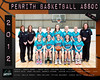 Penrith Team 2012 12 W1 (Large)