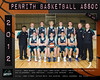 Penrith Team 2012 18 M2 (Large)