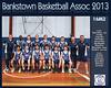 Bankstown Team 2013 16 M2 (Large)
