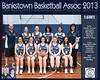 Bankstown Team 2013 16 W1 (Large)