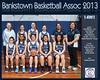 Bankstown Team 2013 14W1 (Large)