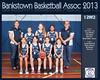 Bankstown Team 2013 12W2 (Large)