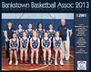 Bankstown Team 2013 12W1 (Large)