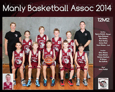 Manly Team 2014 12M2a (Large)