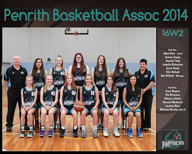 Penrith Team 2014 16W2 (Large)