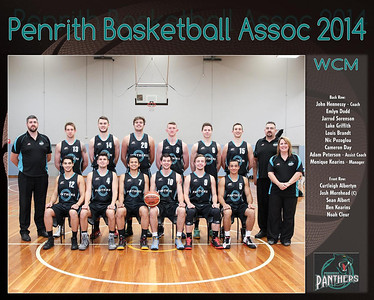 Penrith Team 2014 WCM (Large)