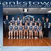 Bankstown Team 2015 YLW