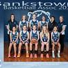 Bankstown Team 2015 14G1